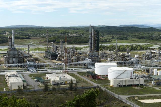 """Quyết nhanh giải pháp """"cấp cứu"""" trước khi các nhà máy lọc dầu kiệt sức, ngừng hoạt động - 1"""