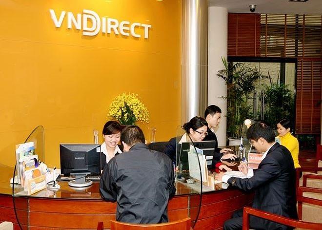 VNDirect giải trình sự cố hệ thống: Không có can thiệp và trục lợi