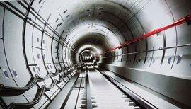 """Số phận các dự án đường sắt """"đội"""" vốn """"khủng"""", làm mãi không xong!"""