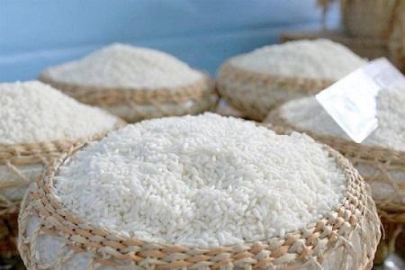 Bộ Nông nghiệp đề nghị tiếp tục xuất khẩu gạo nếp