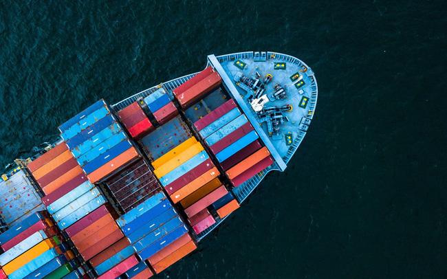 EVFTA giúp GDP Việt Nam tăng thêm 3,25% giai đoạn 5 năm đầu