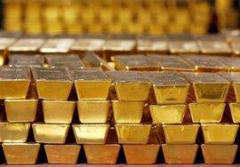 Giá vàng có thể tăng tới 3.000 USD/ounce?