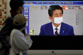 Nhật Bản, Singapore sẽ là những nền kinh tế bị ảnh hưởng nặng nề nhất Châu Á trong đại dịch corona