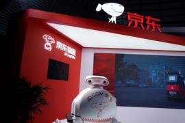 """Bất chấp Covid-19, """"ông lớn"""" công nghệ Trung Quốc tính lên sàn lần hai để huy động 2 tỷ USD"""