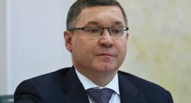 Sau Thủ tướng, Bộ trưởng Nga mắc Covid-19