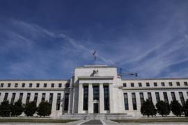 """Fed quan ngại về """"vết sẹo kinh tế"""" của nước Mỹ hậu khủng hoảng"""