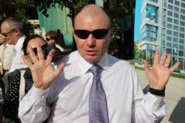 """Putin mất uy tín, người đàn ông giàu nhất nước Nga """"ghi điểm"""" giữa đại dịch"""