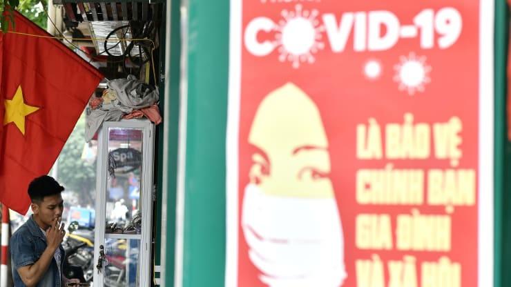 Việt Nam có thể tránh được suy thoái kinh tế nhờ