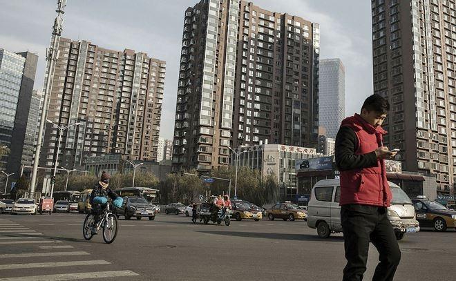 Kịch bản phục hồi bất động sản hậu Covid-19: Nhìn từ bài học Trung Quốc