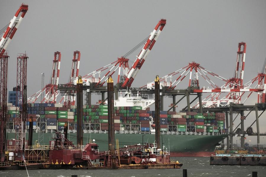 Trung Quốc nhượng bộ: Miễn thuế thêm 79 mặt hàng nhập khẩu từ Mỹ