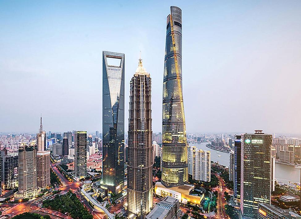 Nợ địa phương của Trung Quốc sẽ đạt mức cao kỷ lục trong năm nay?