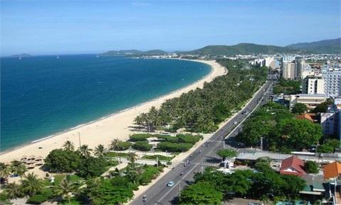 Bộ Quốc phòng: Người TQ sở hữu nhiều lô đất ven biển, đắc địa ở Việt Nam