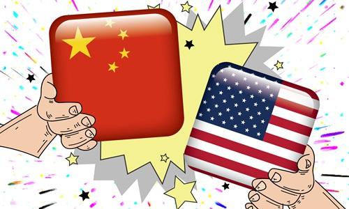 Trung Quốc sẽ trừng phạt Apple, Qualcomm, Cisco… để đáp trả Mỹ