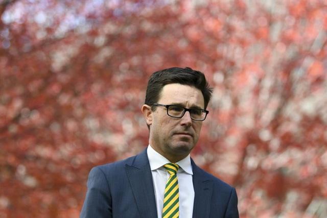 Australia cảnh báo đưa Trung Quốc ra WTO sau khi bị áp thuế lúa mạch 80% - 1