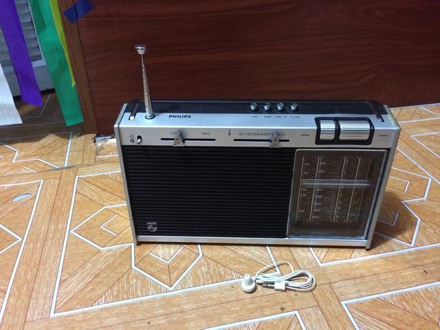 Bộ sưu tập cassette cũ trị giá gần 300 triệu đồng của tay chơi Hà Nam - 15