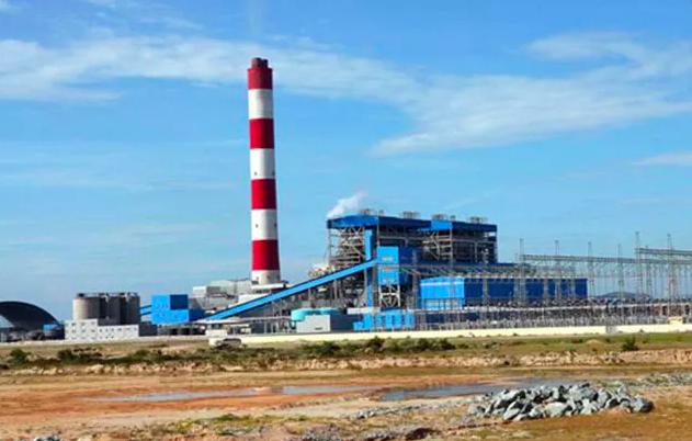 Trung Quốc nắm nhiều dự án điện quan trọng, Bộ Công Thương nói gì?