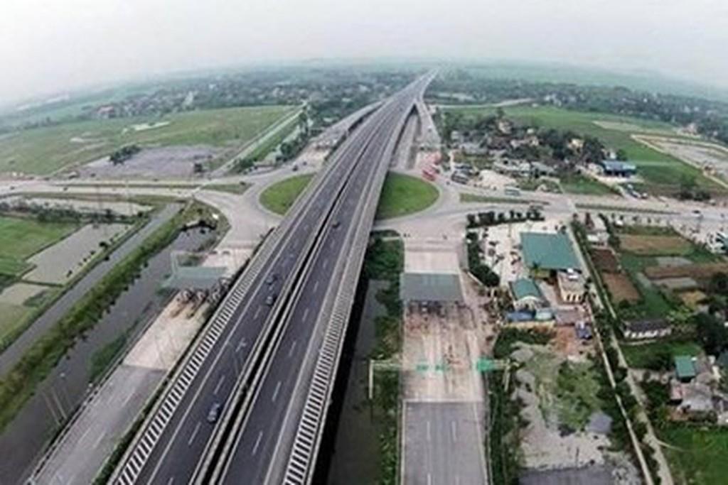 Chuyển đổi cả 8 dự án Cao tốc Bắc - Nam sang hình thức đầu tư công: Cần đánh giá kỹ