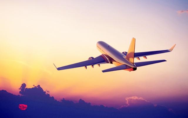 Hãng bay thuê chuyến đầu tiên Việt Nam sẽ cất cánh bất chấp đại dịch? - 1