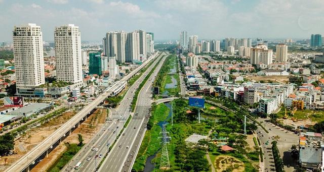 Nóng vụ người nước ngoài núp bóng mua đất đắc địa: Điểm mặt mối nguy lớn - 3