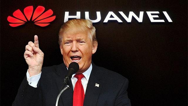 """Kế hoạch 5 năm của Trung Quốc: Giảm phụ thuộc khi sắp """"xa Mỹ"""" - 3"""