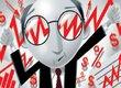 """Lạ: Lãi """"bốc hơi"""" hơn 90%, cổ phiếu vẫn tăng trần miệt mài!"""