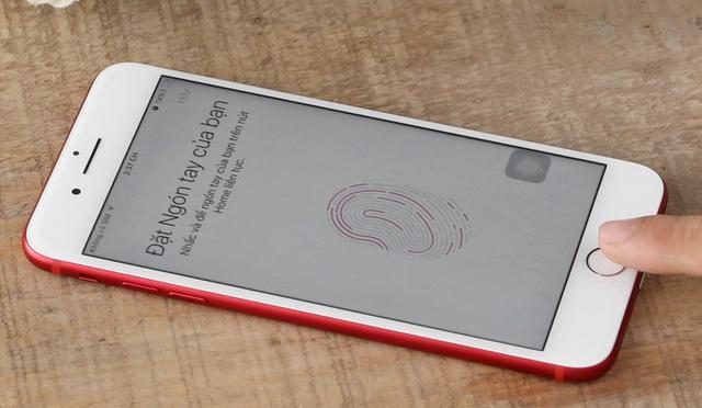 iPhone 7 Plus giảm giá kịch sàn, liệu còn đáng mua? - 3
