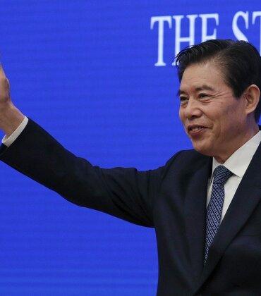 Xích mích với Bắc Kinh, Úc mở 3 cuộc điều tra chống bán phá giá