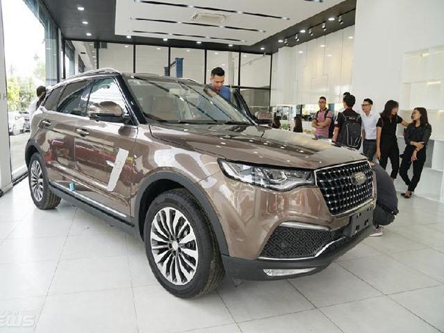 Giảm hàng loạt thuế phí xe hơi: Dân Việt sắp được mua xe giá rẻ - 3