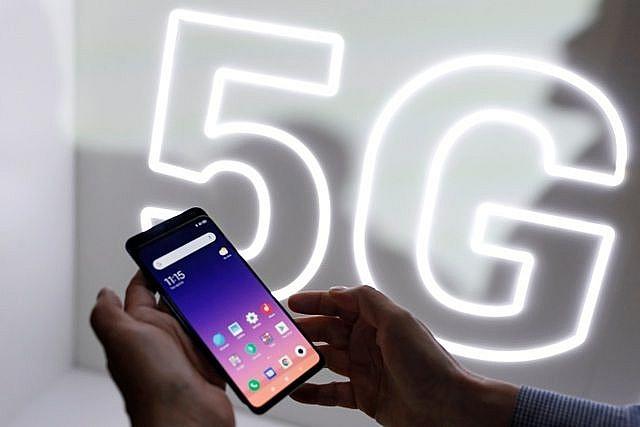 Xiaomi ấp ủ kế hoạch ra mắt smartphone 5G giá rẻ