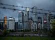 Tương lai của Hồng Kông ra sao khi mất đi ưu đãi đặc biệt?