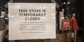 Hậu Covid-19: Nền kinh tế Mỹ sẽ phải mất gần một thập kỷ để hồi phục