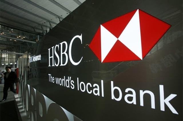 Lộ diện ngân hàng trả lương nhân viên cao nhất Việt Nam - 1