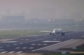 """Mỹ sửa lệnh cấm hàng không sau khi Trung Quốc """"xuống nước"""""""