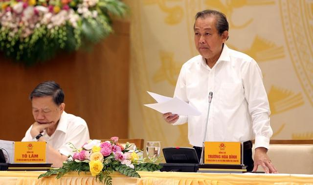 Hà Nội: 8 người dân vất vả đòi đất trúng đấu giá từ… 11 năm trước (!)