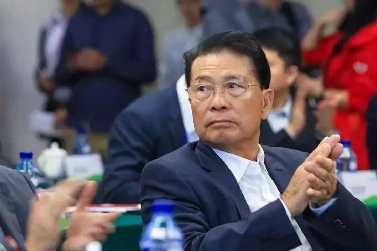 Tỷ phú giàu thứ 6 Trung Quốc bị bắt cóc tại biệt phủ riêng