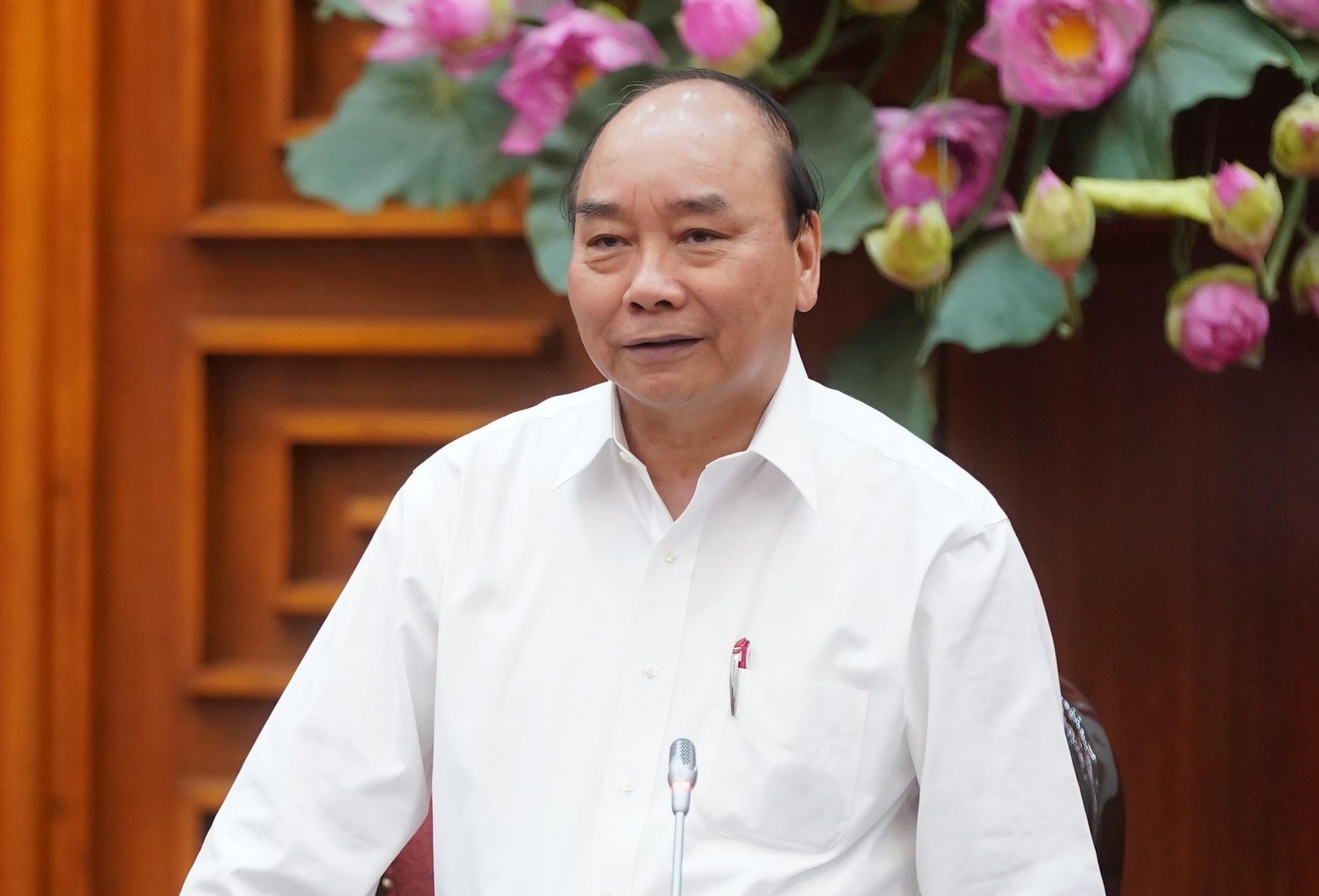 Thủ tướng: Làm rõ việc hóa đơn tiền điện tăng cao bất thường!
