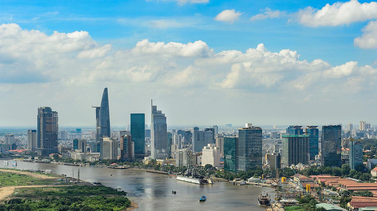 Trái phiếu Việt Nam và ASEAN bị đánh giá nhiều rủi ro