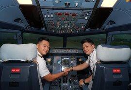 Công bố kết quả rà soát phi công Pakistan của 3 hãng hàng không Việt Nam