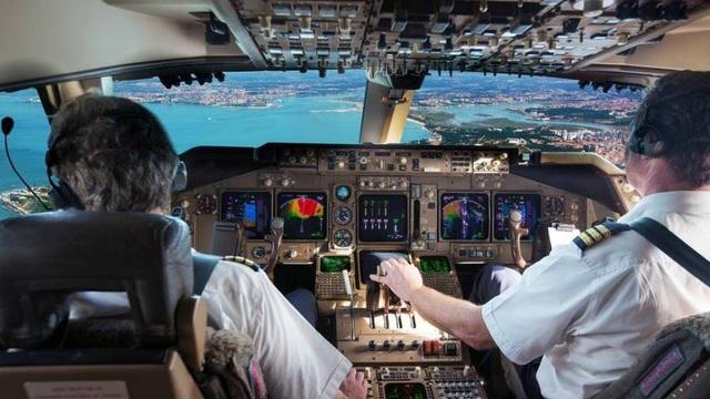 Dừng bay 27 phi công Pakistan, tổng rà soát toàn bộ phi công nước ngoài - 1