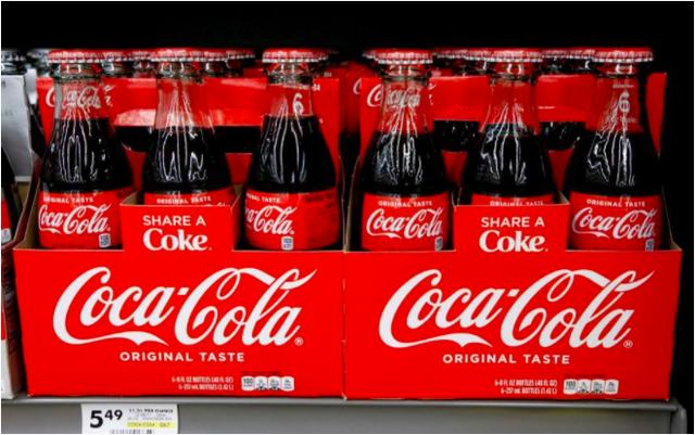 Tỷ phú Facebook mất hơn 7 tỷ USD khi Coca-Cola tẩy chay mạng xã hội - 2