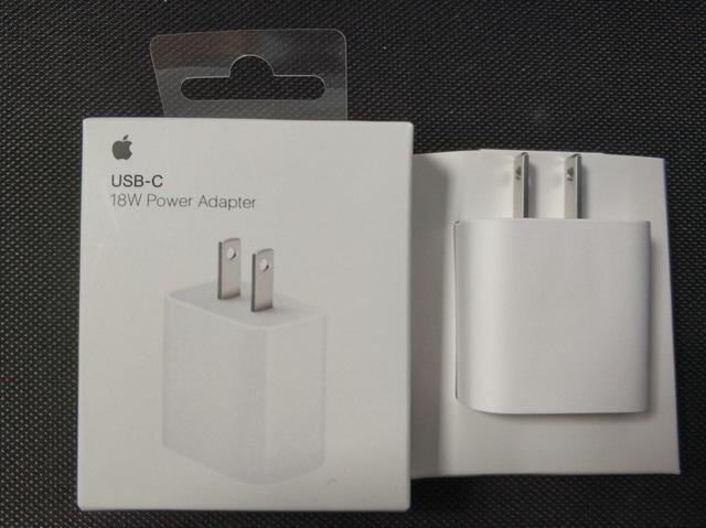iPhone 12 có thể sẽ ra mắt trần trụi, không sạc, không tai nghe đi kèm - 2