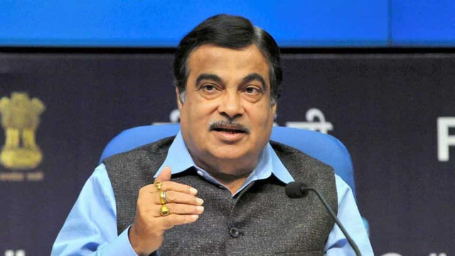 Ấn Độ cấm công ty Trung Quốc tham gia mọi dự án đường cao tốc - 1