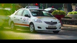 Lái xe taxi truyền thống chưa ký HĐLĐ có được hỗ trợ không?