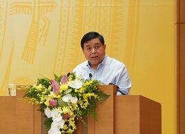Vì sao tăng trưởng GDP quý II của Việt Nam thấp nhất trong lịch sử?
