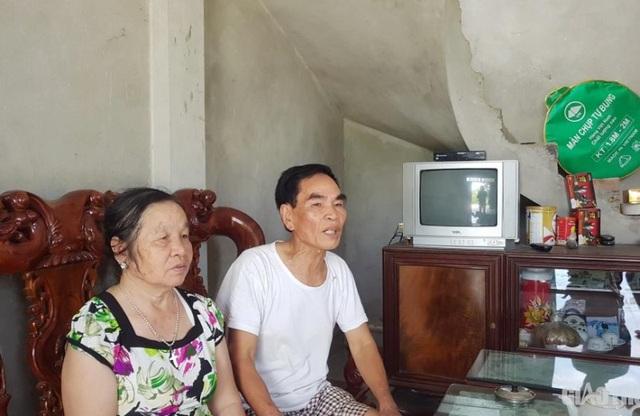 """Điện lực Ninh Bình lên tiếng về ồn ào hộ dân tăng """"sốc"""" 3.500 số - 1"""