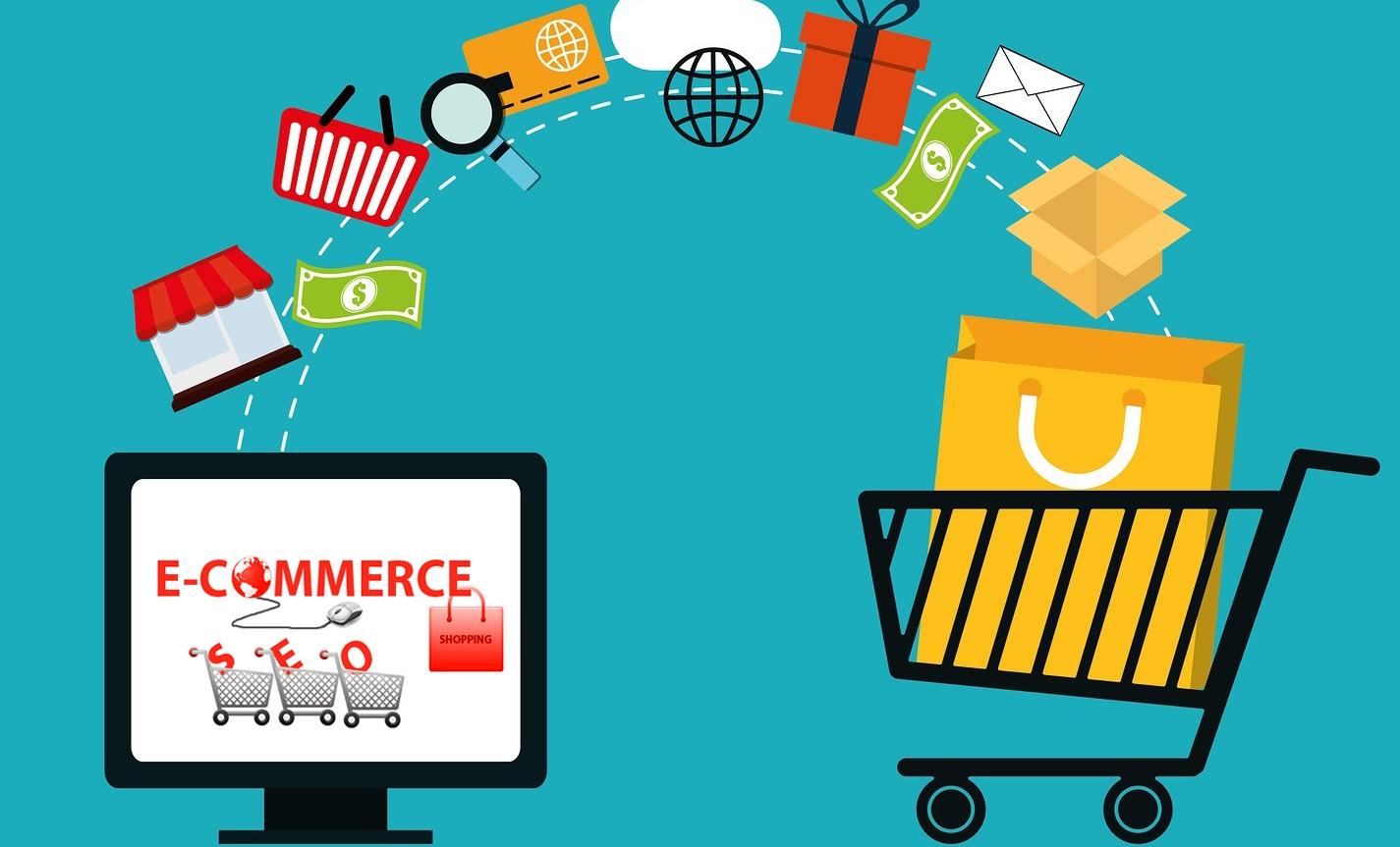 Đến 2025, có 55% dân số Việt Nam tham gia mua sắm online