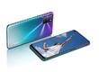 Oppo A92 phiên bản tím chính thức bán tại Việt Nam, giá 6,99 triệu đồng