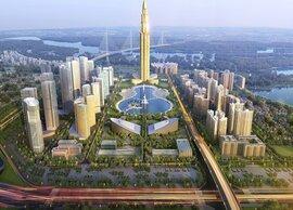 Trăm triệu USD buôn đất Hà Nội, tưởng ngon nhưng không dễ xơi