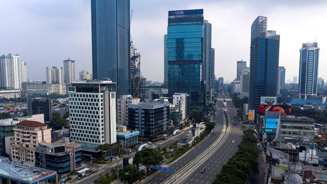 """Các nước Đông Nam Á ganh đua """"hút"""" nhà sản xuất nước ngoài rời Trung Quốc - 1"""