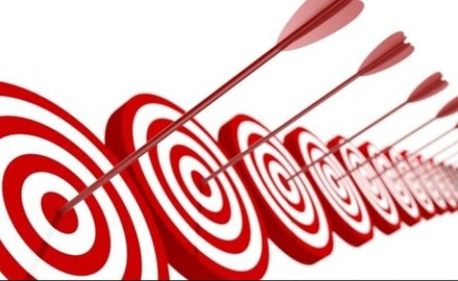"""Cổ phiếu tăng giá sốc, nhà đầu tư """"ăn lãi"""" bằng lần!"""